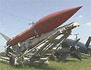 [Image: missile.jpg]